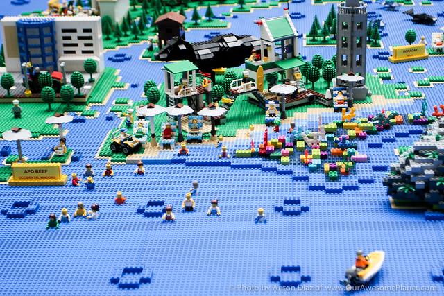 LEGO Pilipinas Tara Na-11.jpg