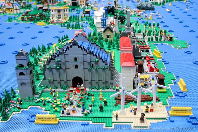 LEGO Pilipinas Tara Na-20.jpg