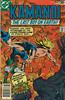 Kamandi 56 (micky the pixel) Tags: comics dc comic jackkirby heft kamandi
