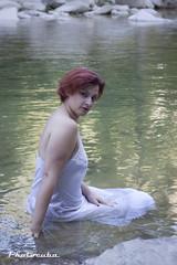Cecilia-Moraduccio-8523 (Cristian Photocuba) Tags: verde model fiume sguardo cecilia pace acqua rosso bianco cascate modella trasparenza sottoveste moraduccio photocuba glamourocchi