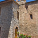 - Da qualche parte in San Gimignano - Toscana