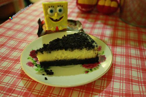Dreamz Bakery D Cake