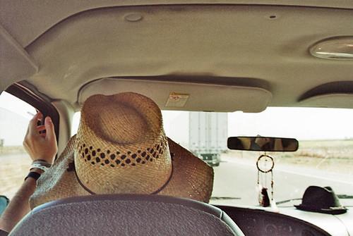 jordan sullivan drive