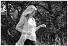 Melissa (Jonaz_W) Tags: castle model belgium belgie outdoor babe blond blonde villa jonas brussel modelling buiten blondje kraainem wallecan jonaswallecan kraaigem