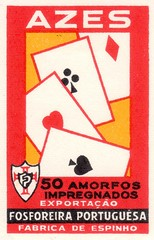allupub067
