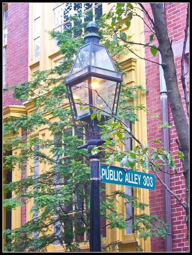 16082011-BostonD525