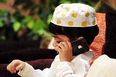 iPhone Users :P (Mohammed AL-Shehri) Tags:
