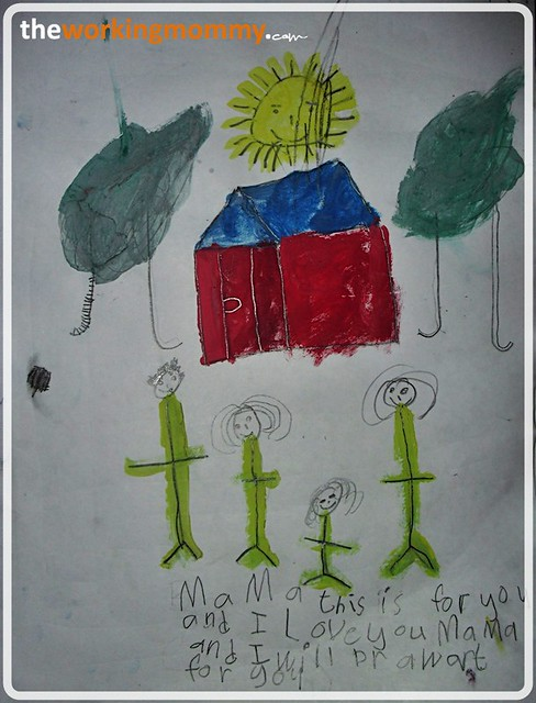 Deye's Artwork