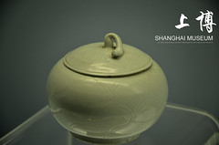 9070-960 (Nimrod's Gallary Shanghai Museum, March 2011) Tags: sculpture art museum bronze ancient nikon ceramics chinese exhibition jade seal   qingdynasty shanghaimuseum       songdynasty           han  tang ancientchineseart d7000  dynasty
