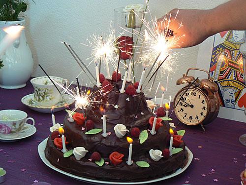 le gâteau s'enflamme.jpg