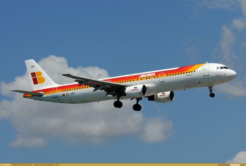A321 IB Foto RAC