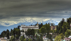 IMG_1594_5_6- (followtheboat.com) Tags: sky panorama cloud india mountain view darjeeling sloud pelling kanchenjonga