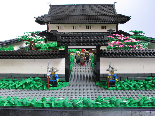 Samuraihouse05