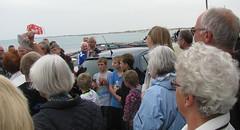 Fiskeauktion 2011 032