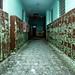St. Joseph's Academy - Albany, NY - 2011, Aug - 03.jpg by sebastien.barre