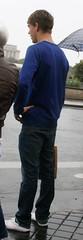 Paris 108 (dolu2009) Tags: boy man paris cute male men guy boys handsome guys