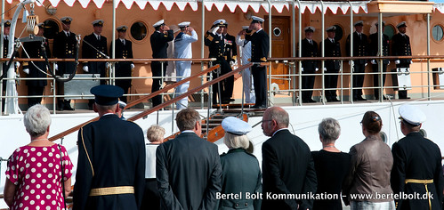 kronprinseparret-i-thy-08232011_nr0044