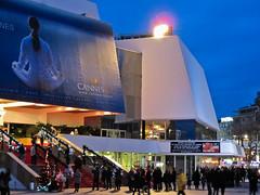 Cannes (ClydeHouse) Tags: cannes paca 06 alpesmaritimes cimena byandrew provencealpescôtedazur