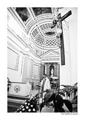 Maurizio e Cinzia (walterlocascio) Tags: family wedding delete2 bride save3 delete3 save2 celebration save4 romantic save5 save10 weddingdress save6 amore save1 sposa sposi weddingphotography sposo photowedding weddingplanners maritoemoglie unanisave inspirationalweddingphotography weddingbrideportrait walterlocascio wwwwalterlocascioit fotomatrimoniali fotomatrimoni fotodicerimonia bridesandgroomsrevealed bwhappiness