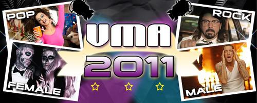 VMA2011_en