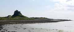 P1030423 (xovert) Tags: alnmouth 2011 dch