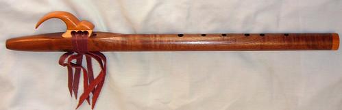 Lone-Crow-Flute-1227-fix