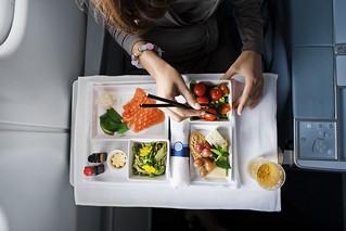 FIN_Finnair_brand_5596_LOW