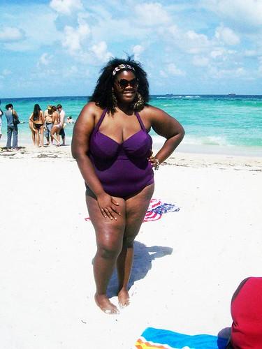 purpleswimsuit