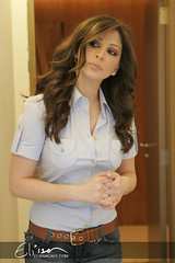 - Law T3rfow Clip (Elissa Official Page) Tags: from video pics clip which  channels shown  on rotana          lawtarfo