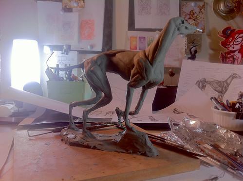 Greyhound-3