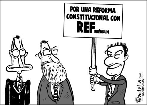 Padylla_2011_08_23_Reforma constitucional y Paulino