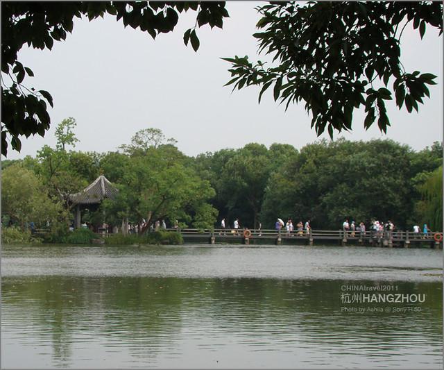 CHINA2011_112