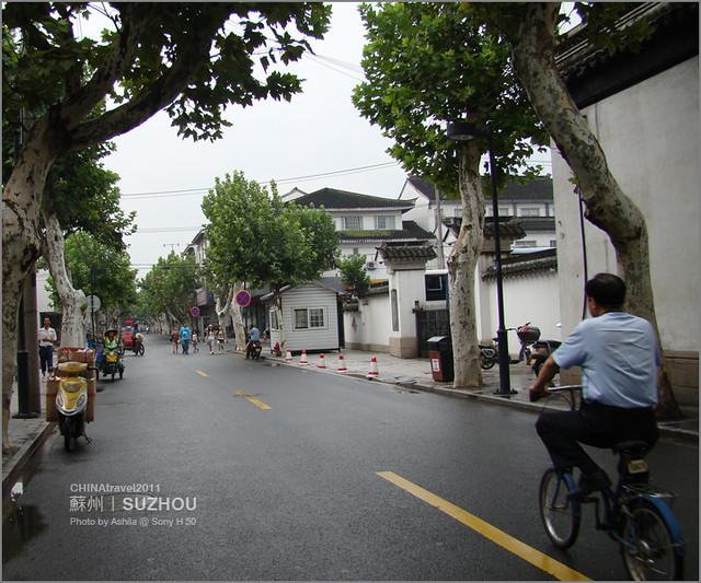 CHINA2011_349