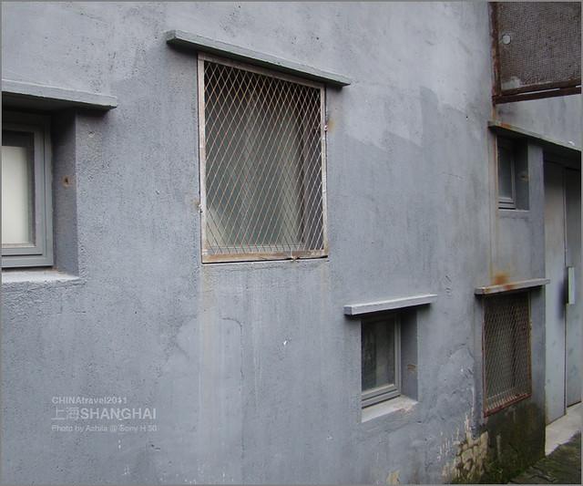 CHINA2011_369