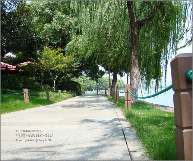 CHINA2011_077