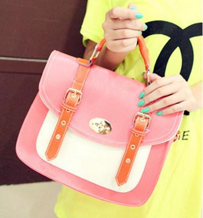 vls 033 pink