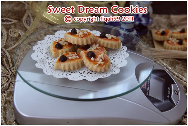Sweet_Dream_Cookies