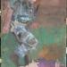 BertramCaro_ 02.07.2011 13-16-05