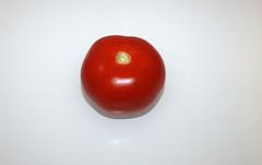 09 - Zutat Tomate