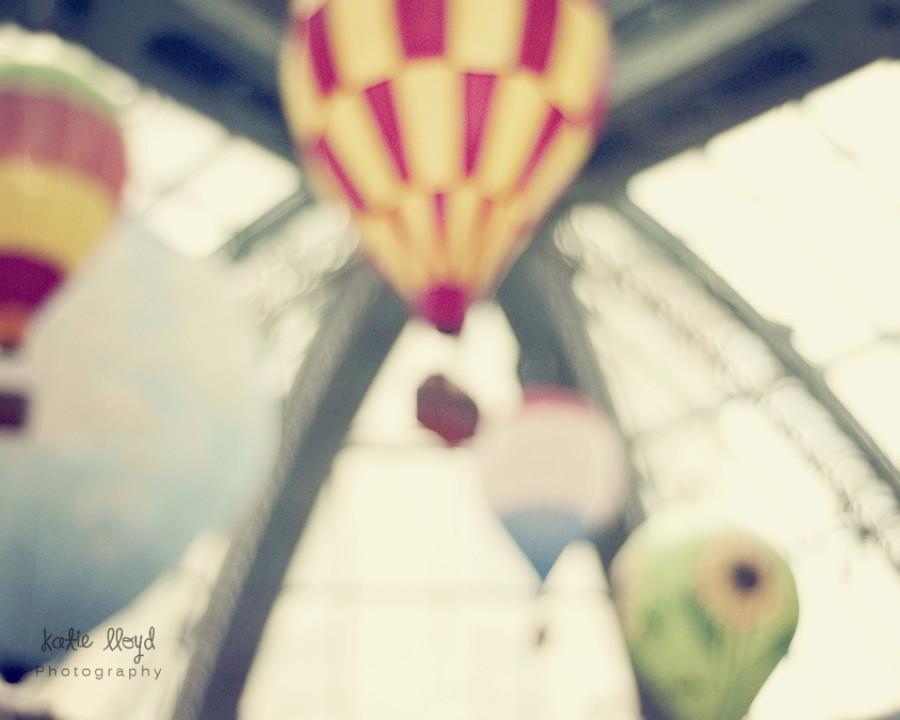 Dreamland-Balloons-16x20