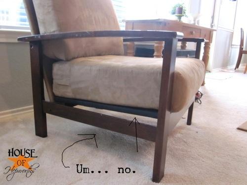 broken_chair_5