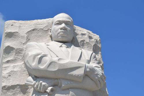 MLK_monument_F