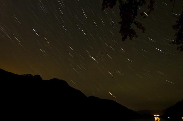 2011_08_28_Camping_Pemberton_0687