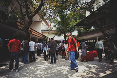 TEDxJakarta 2011