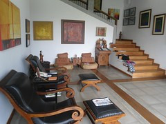 Living Area (Expatkey Properties Sri Lanka) Tags: b95