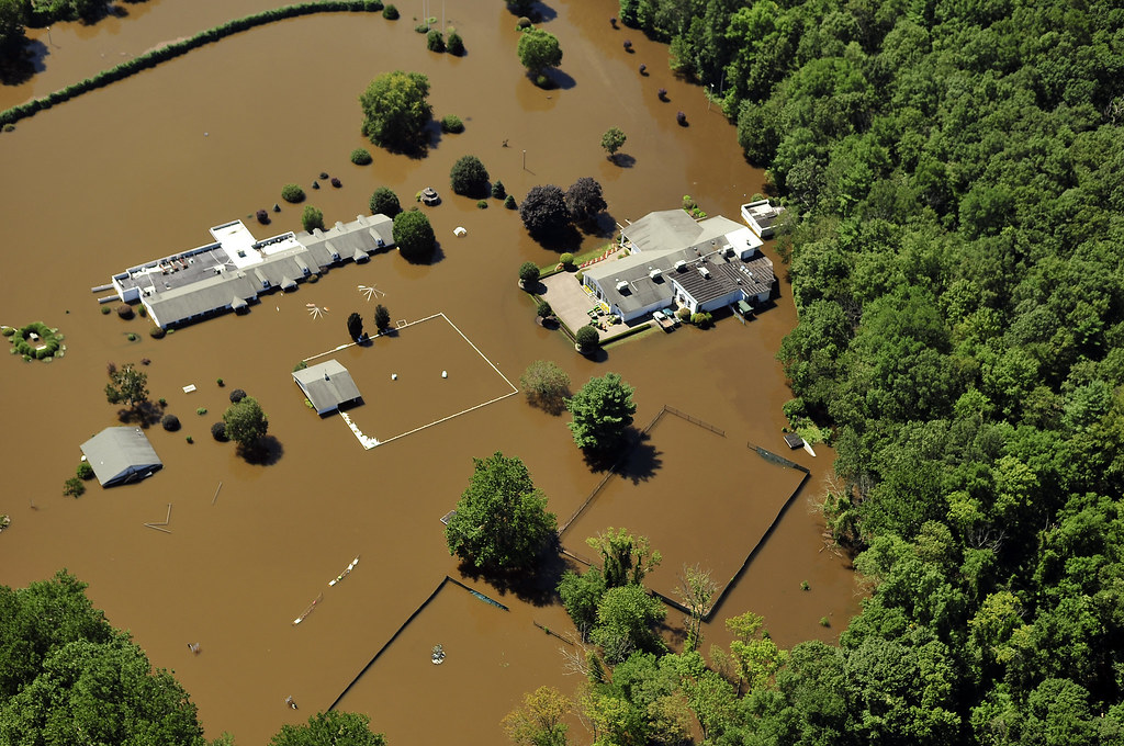 CT Flood 6