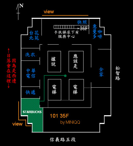101 35F_map(gif)