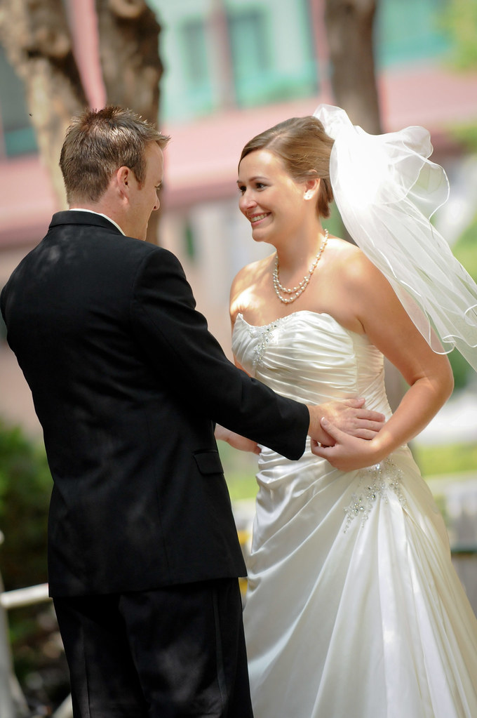 M_T Wedding-4414