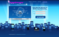 """App Swagger • <a style=""""font-size:0.8em;"""" href=""""http://www.flickr.com/photos/10555280@N08/6096339169/"""" target=""""_blank"""">View on Flickr</a>"""
