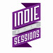 The Cosmopolitan of Las Vegas Presents Indie Sessions at the Boulevard Pool